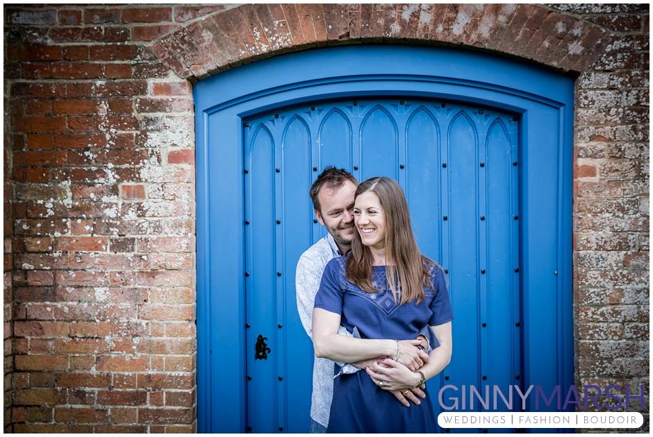 Wedding Photographer Surrey   Ginny Marsh Photography