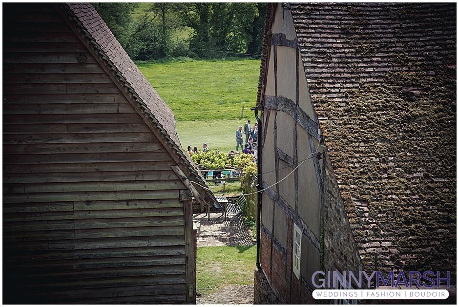 www.ginnymarsh.co.uk