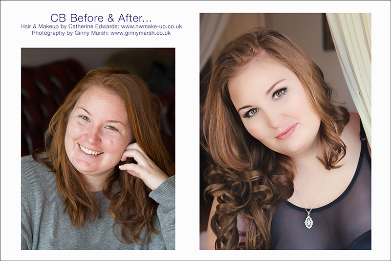 CB_BeforeAfter