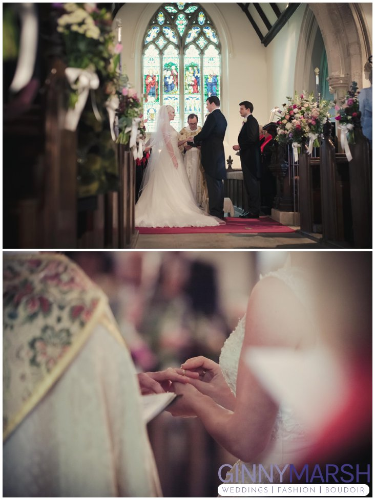 (C) Ginny Marsh Photography, www.ginnymarsh.co.uk