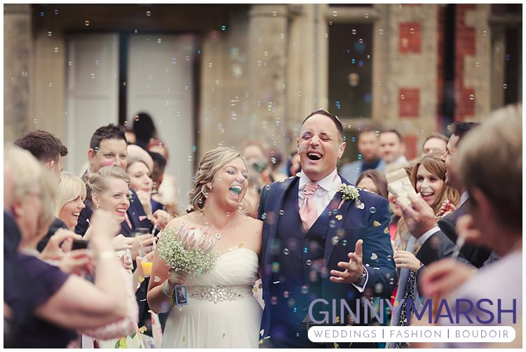 AudleysWoodWedding-160729-0152_BLOG
