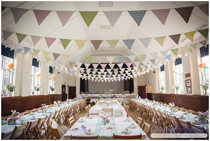 Diy Village Hall Wedding Lythe Hill Wedding Photographer Surrey