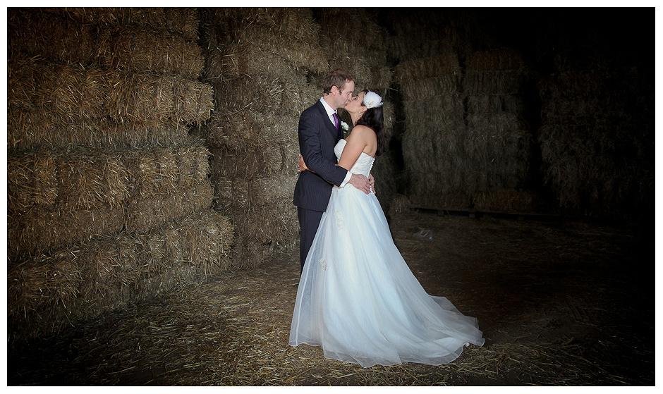 Groomes wedding photographer