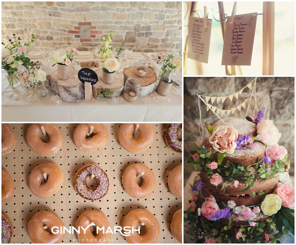 Grittenham Barn | Ginny Marsh Photography