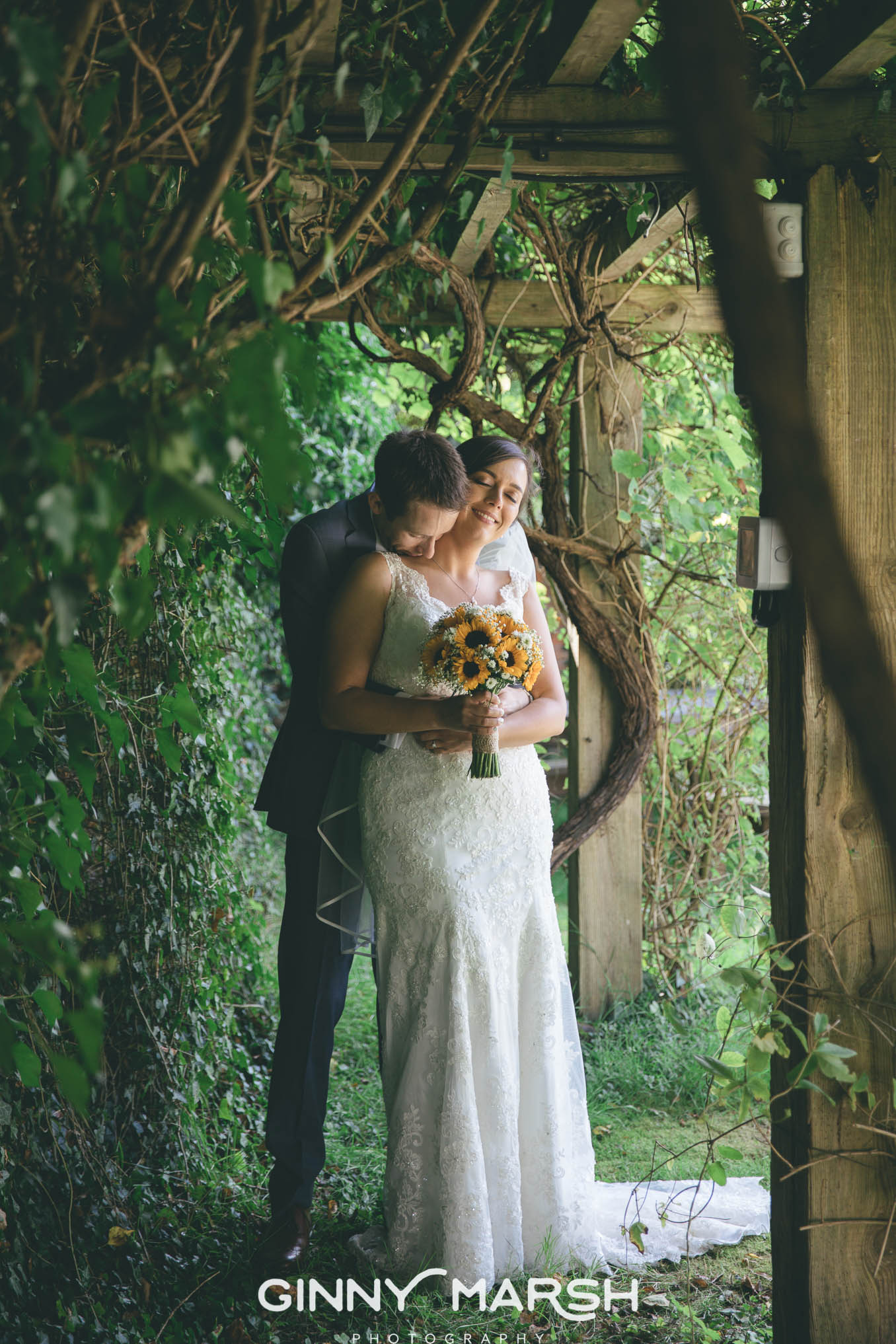 rustic barn wedding, Heron's Farm