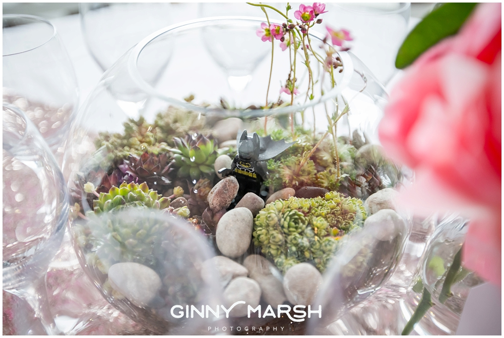 Sweet Themed Weddings Archives Ginny Marsh Photography