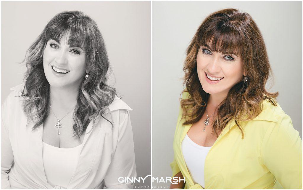 Headshots surrey   Ginny Marsh Photography
