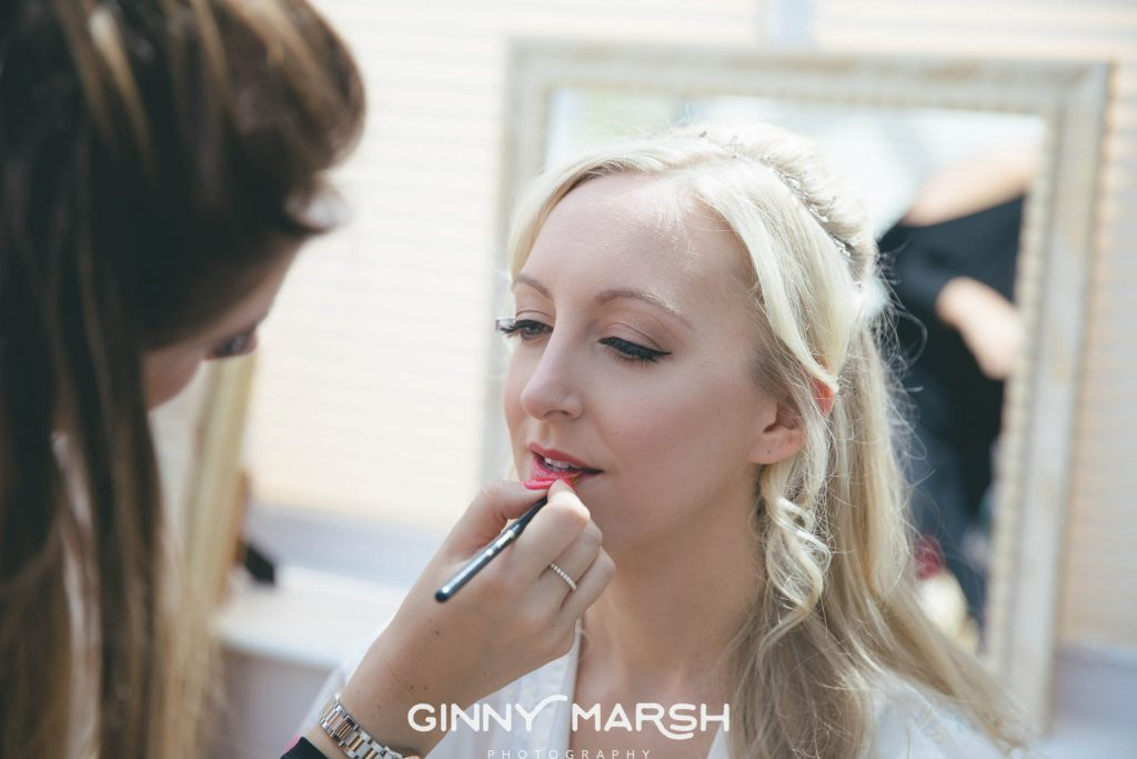 But, if you'd rather do your own hair and makeup, preparing for a Photoshoot is key to ensuring that ...