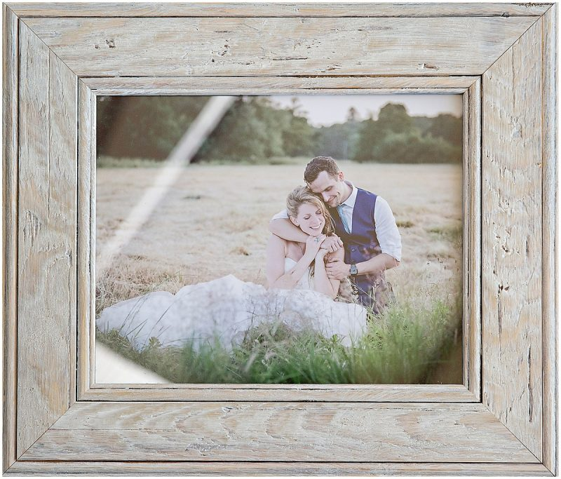 Ginny Marsh Photography | Framed Products