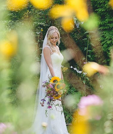 Ginny Marsh Photography Weddings