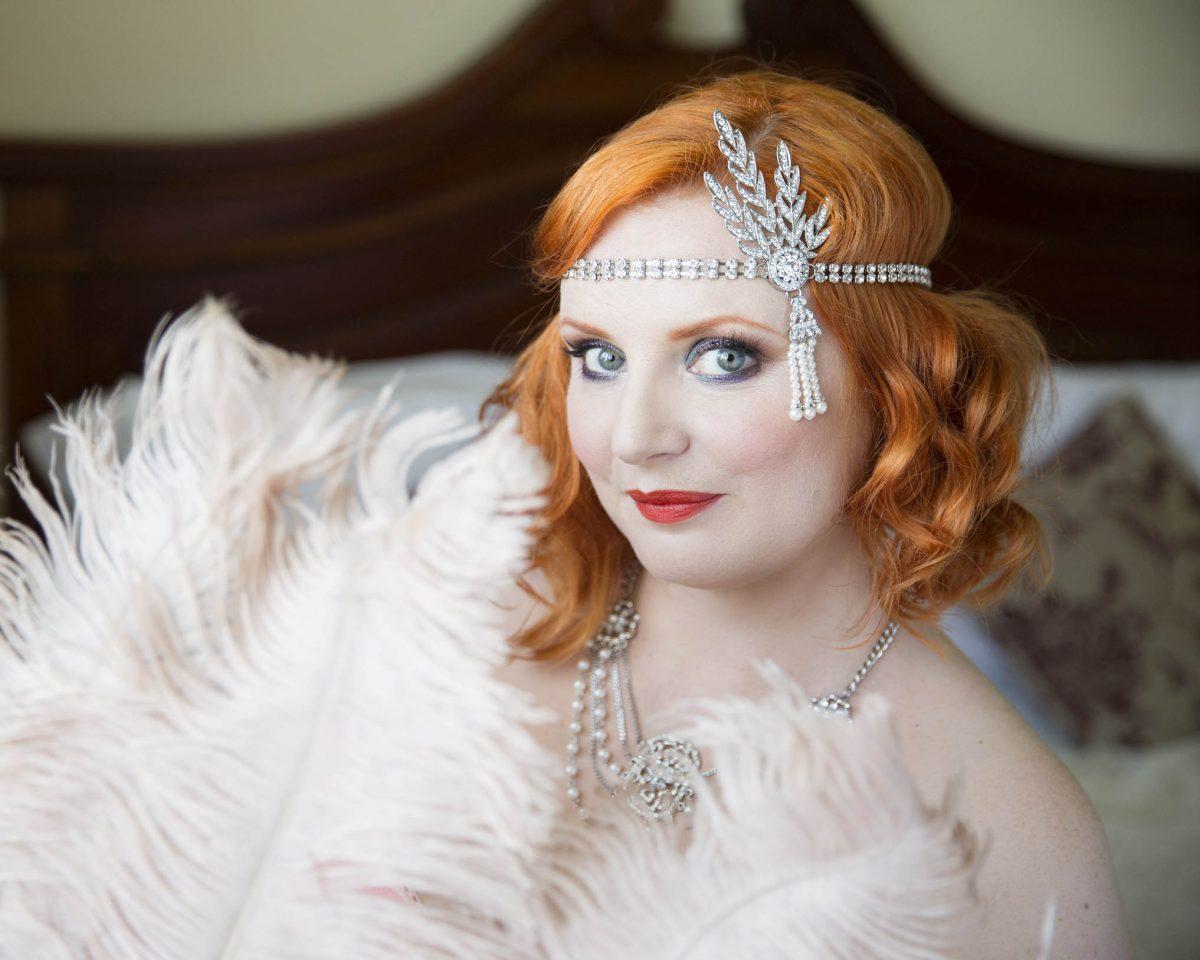 Ema the hair & beauty artist