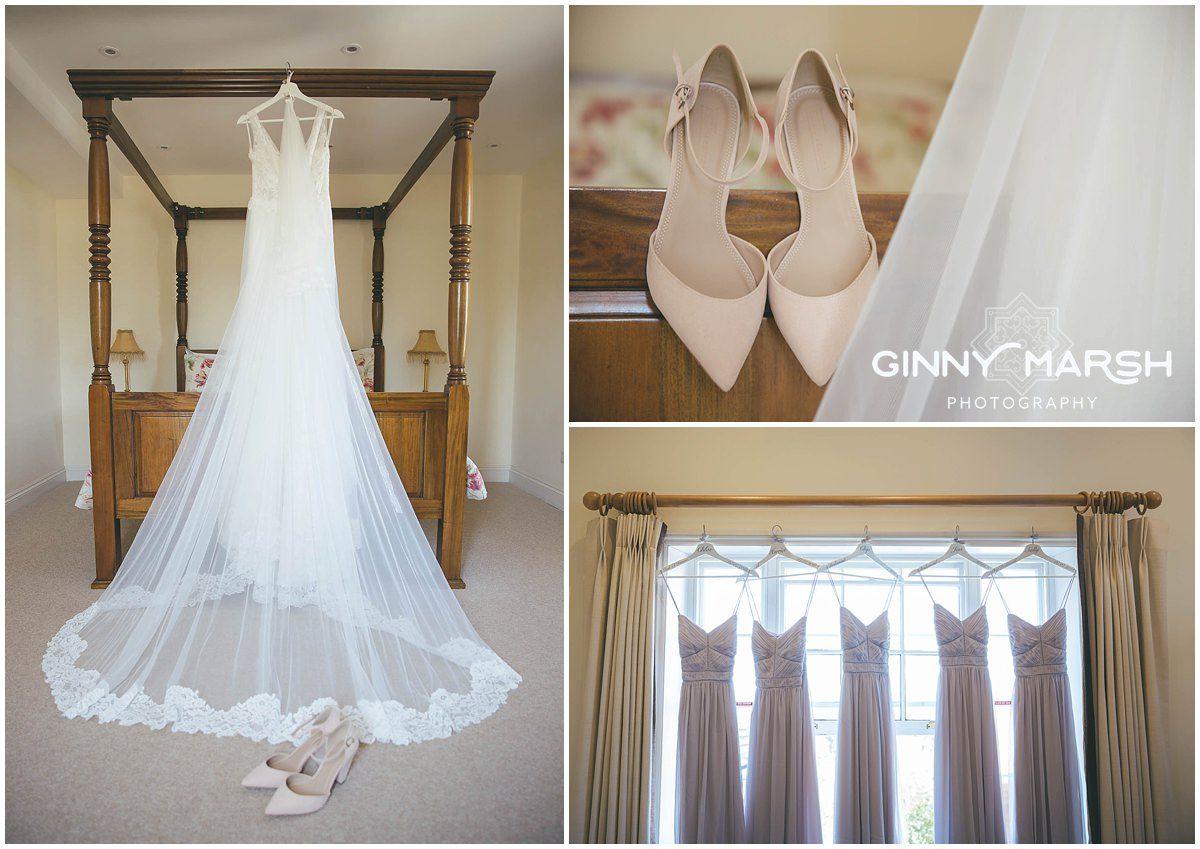 Groomes wedding photographer Surrey | Ginny Marsh Photography