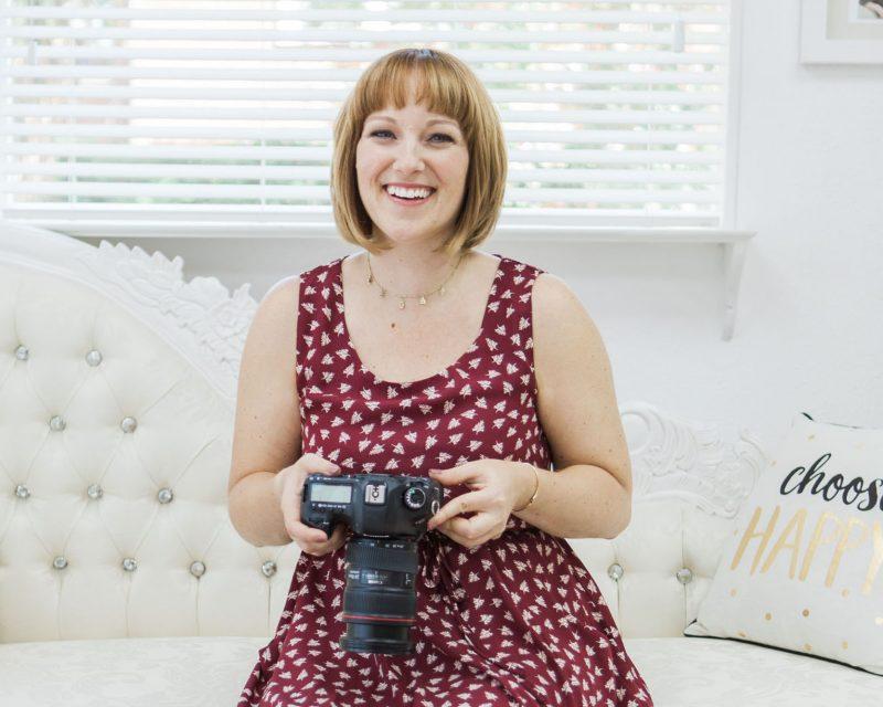 Ginny Marsh | Ginny Marsh Photography