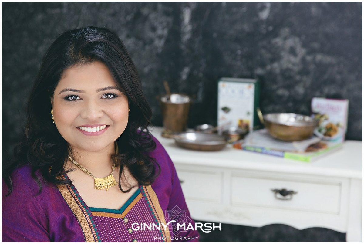 Personal Branding Photography | Ginny Marsh