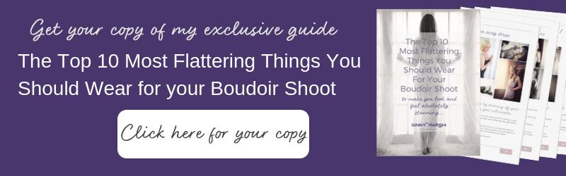 Free boudoir guide button