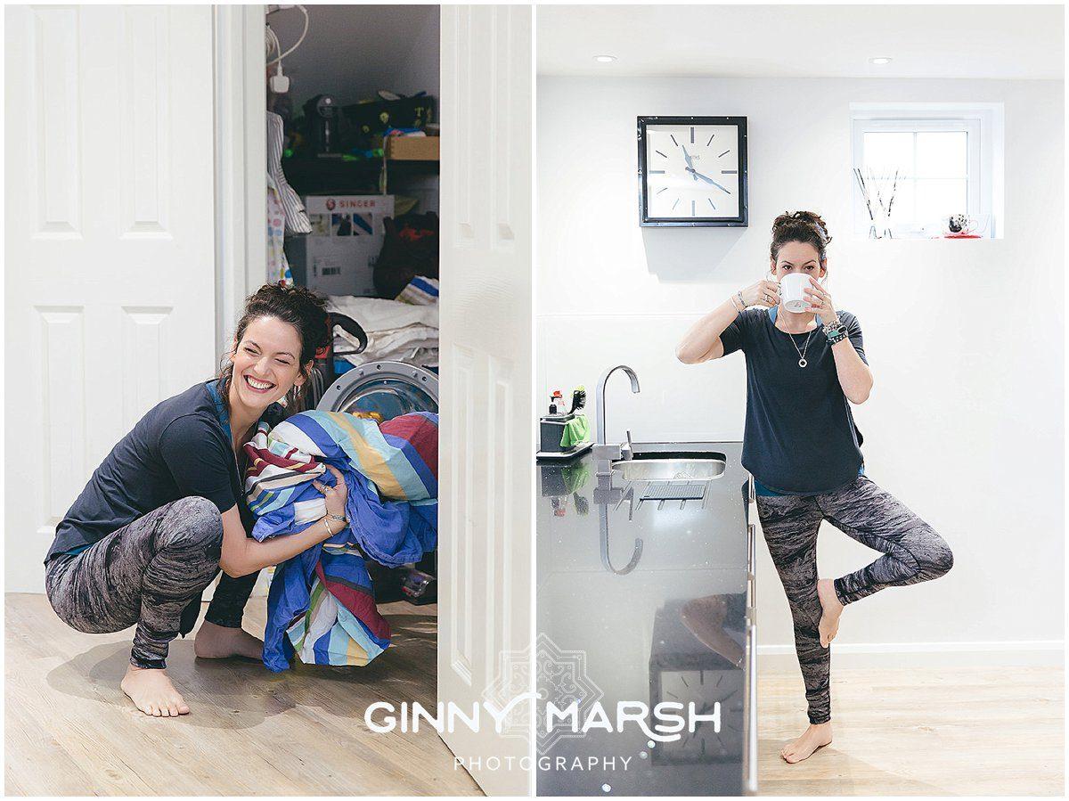 Personal Branding Photography   Ginny Marsh