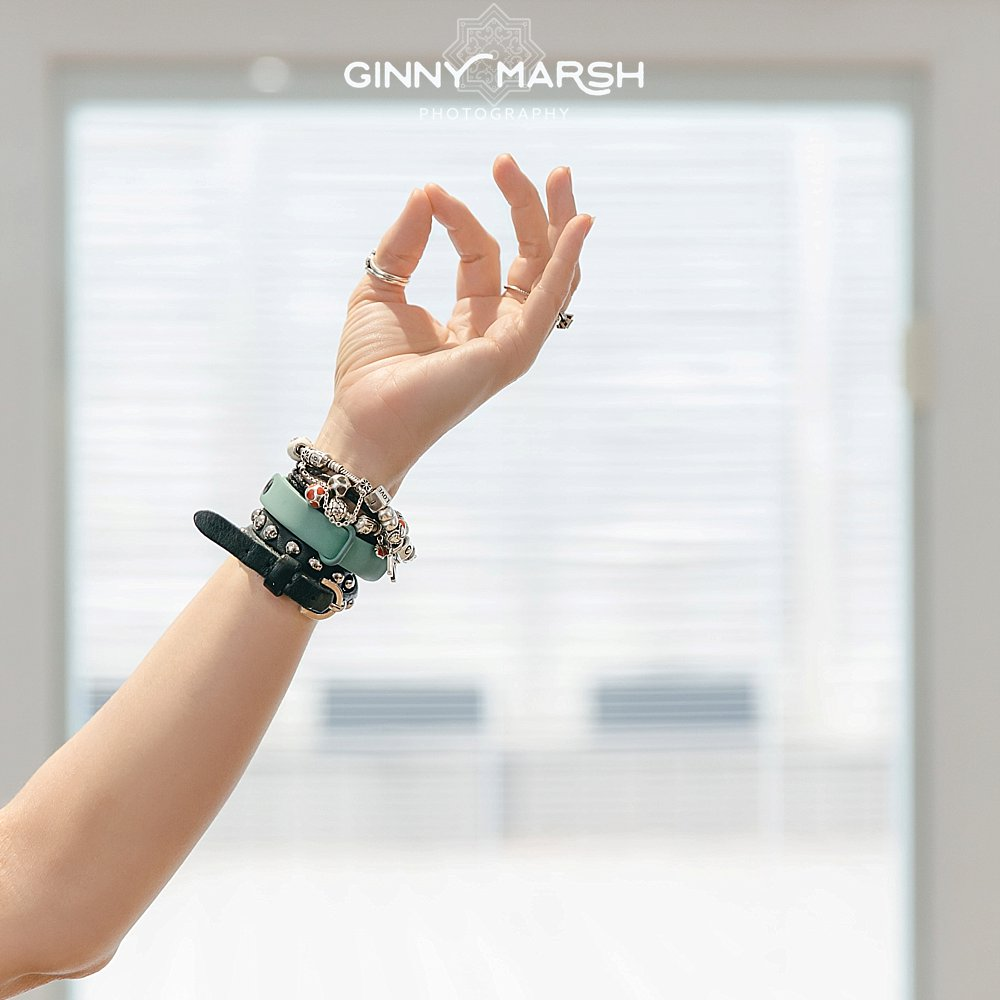 My Yoga Club Personal Branding   Ginny Marsh Photography