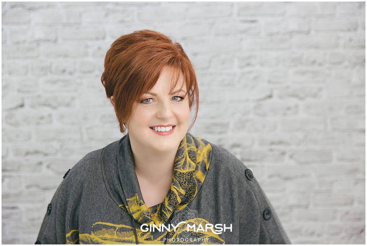 Renaissance Interiors Branding Shoot | Ginny Marsh Photography