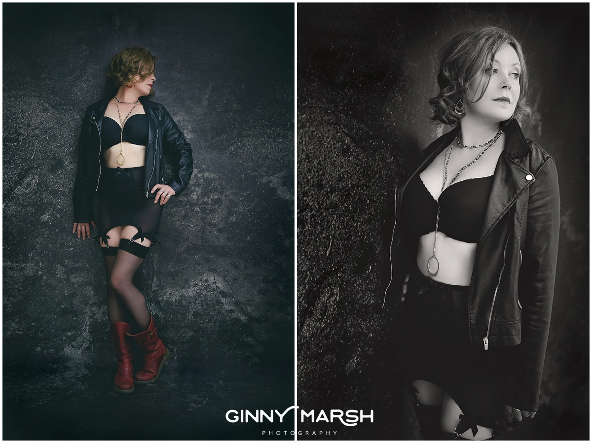 Emma's boudoir shoot | Ginny Marsh Photography Surrey