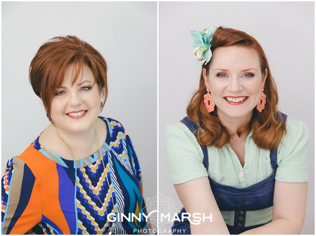 Four reasons why you need a good headshot