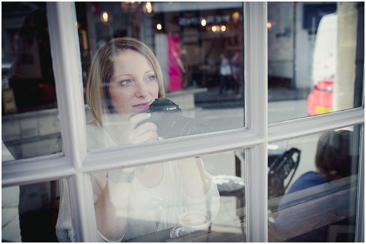 Ginny Marsh Photography