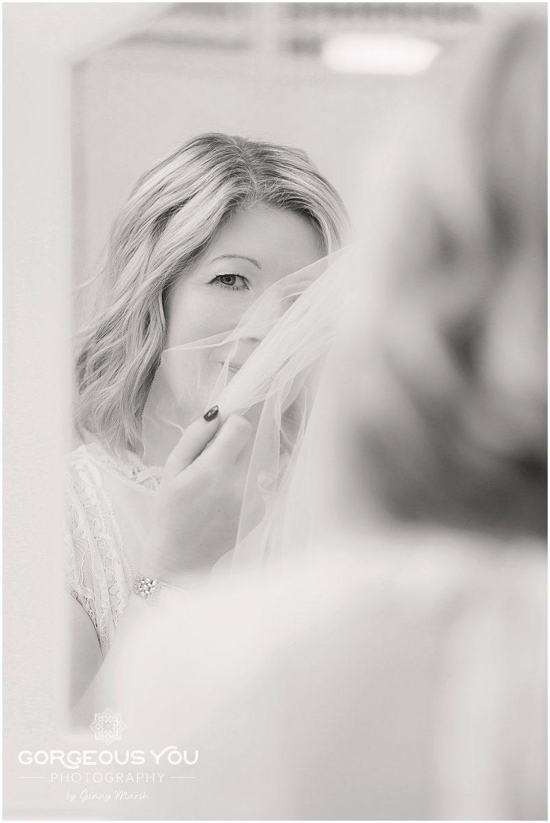 Sharon's 50th Birthday Boudoir Photoshoot | Gorgeous You Photography